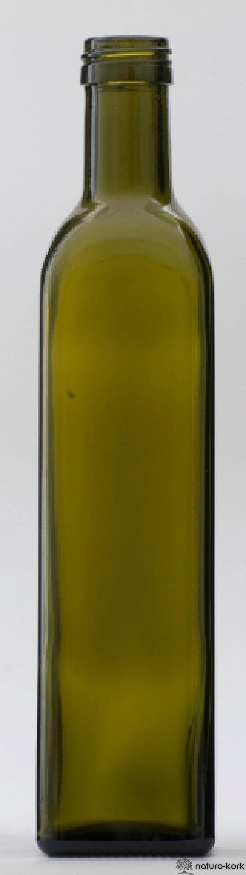 681 Maraska 50cl üvegpalack
